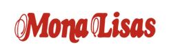 Mona-Lisas Restaurang Uddevalla